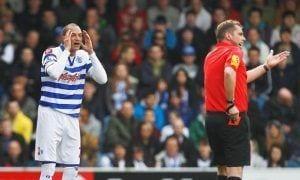 Maloney rescata al Wigan en el último minuto