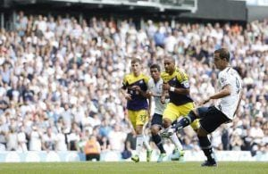 Tottenham-Hotspur-v-Swansea-City-2221802