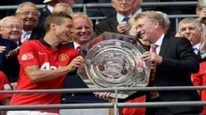 manchester_united_11_08_13