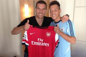 Podolski-Ozil-Arsenal-2247119