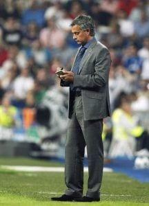 ¿Qué ocurre con Juan Mata?