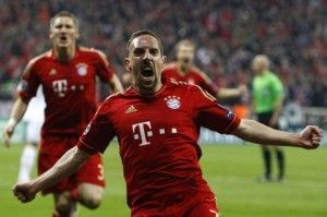 Vidéo-but-Ribéry-Manchester-City-Bayern-Munich-580x386 (1)
