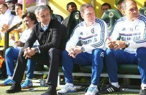 mourinho-chelsea_get