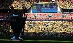 Borussia_Dortmund-Bayern_Munich-Liga_de_Campeones-Champions_League-Wembley-aficion_ALDIMA20130525_0012_3