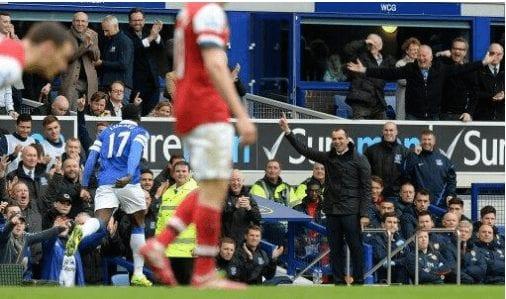Everton2