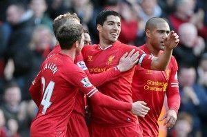 Liverpool-vs-Cardiff-City