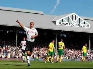 Sidwell-Fulham-Norwich-City