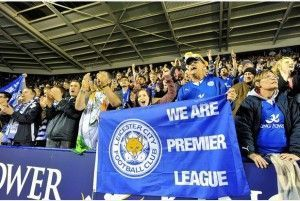 leicester-ascenso
