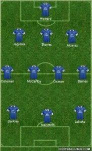 986642_Everton