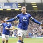 Barkley-Everton-City-Gol