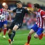 Chelsea-Atletico-Madrid