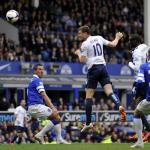 Dzeko-gol-cabeza-Everton