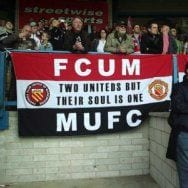 united_of_manchester_03