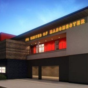 united_of_manchester_04