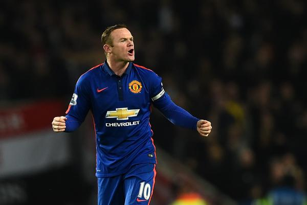 Un Manchester United ramplón gana al Arsenal
