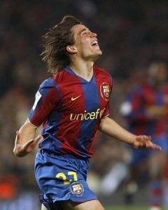 bojan-krkic-celebrando-un-gol-con-el-fc-barcelona-el-barc3a7a-con-el-dorsal-27