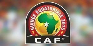 copa-africa-guinea-ecuatorial