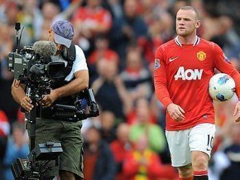 Los nuevos derechos televisivos de la Premier League