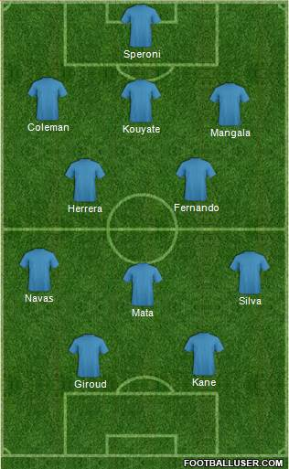 1226686_Football_Manager_Team