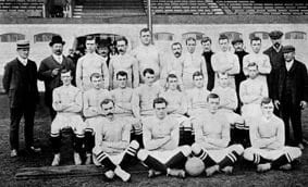 Chelsea_Team_1905