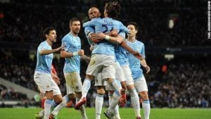 140102171134-predictions-manchester-city-horizontal-gallery
