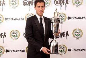 Eden-Hazard-trofeo_MILIMA20150426_0216_8