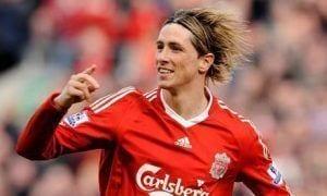Fernando-Torres-006