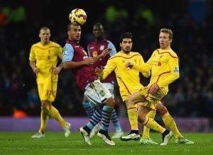 Gabriel+Agbonlahor+Aston+Villa+v+Liverpool+VG-SfzS0ByRl