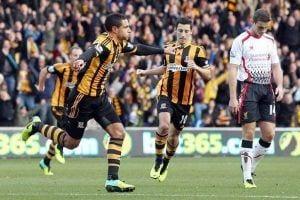 Hull-City-v-Liverpool--Barclays-Premier-League