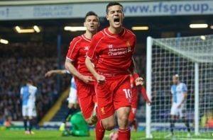 Liverpool-Coutinho-FACup