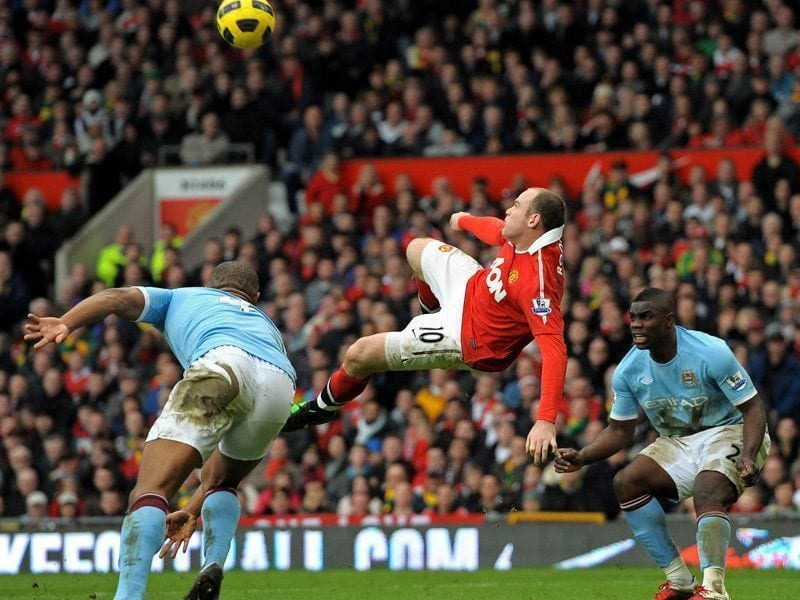 manchester-city-vs-manchester-united-wayne-rooney-goal-bicycle-kick