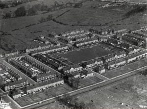 white-hart-lane-estate-from-the-london-transport-collection-c2a9-unknown