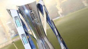 720p-Chelsea ManUnited Barcelona ICC2015