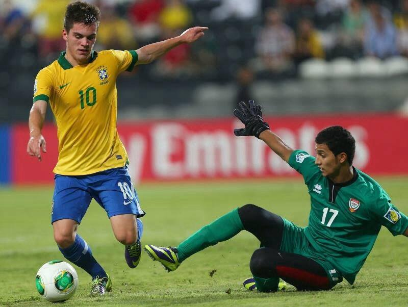 Nathan-Brasil