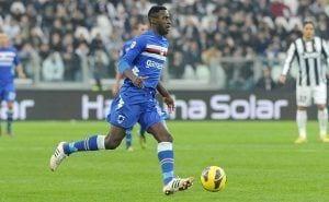 Pedro-Obiang
