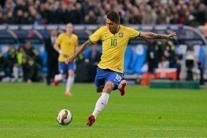 France v Brazil - International Friendly