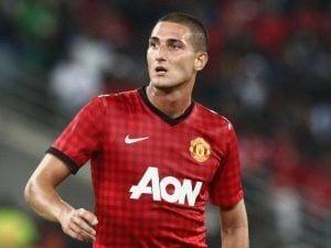 Federico-Macheda-Manchester-United_2846279
