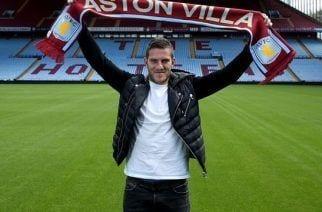 El Aston Villa ficha a Jordan Veretout