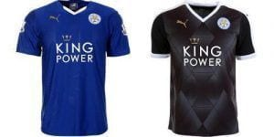 Leicester-camisetas-15-16