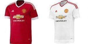 Manchester-United-camisetas-15-16