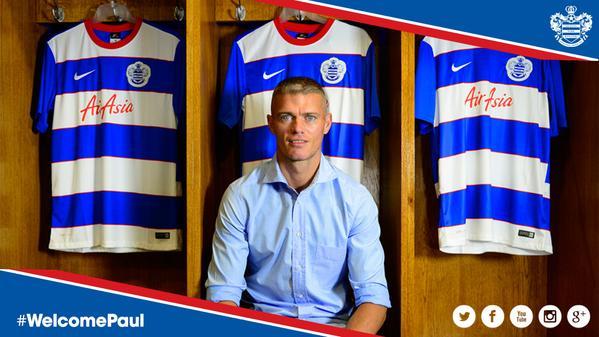 El Leicester City cede a Konchesky al QPR