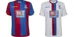 crystal-palace-camisetas-15-16