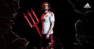 manchester-united-blind-camiseta