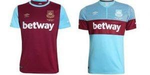 west-ham-united-camisetas-15-16