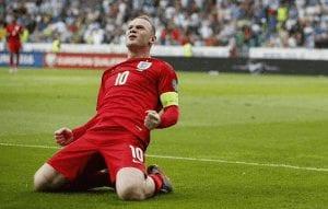 Rooney-scores-against-San-Marino