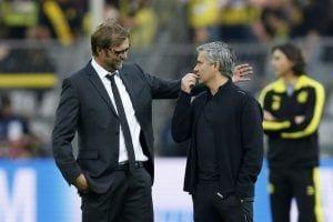Borussia-Dortmund-v-Real-Madrid-UEFA-Champions-League-Semi-Final-First-Leg