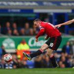 Rooney_everton
