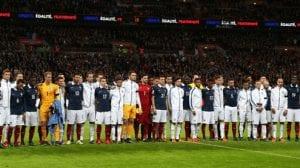 Inglaterra-2-0-Francia