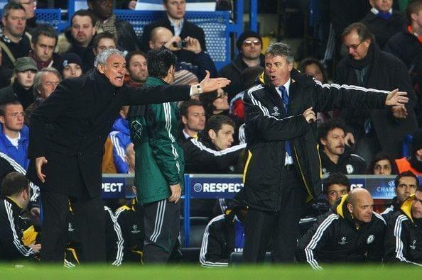 Guus+Hiddink+Claudio+Ranieri+Chelsea+v+Juventus+20yEZPYGZ3dl
