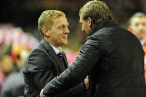 Monk-and-Rodgers